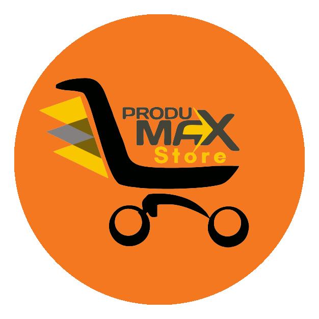 Produmax Store